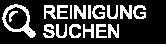 logo-weiss-reinigung-suchen